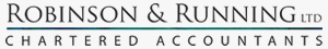 Robinson & Running :: Chartered Accountants